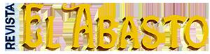 Revista el Abasto